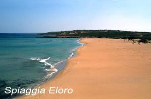 SpiaggiaEloro