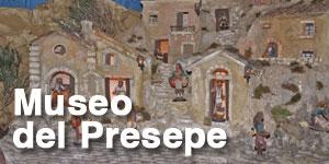 museo-del-presepe