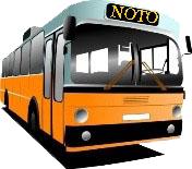 orari_autobus_estivi_Noto copia