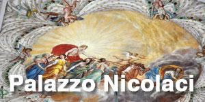 palazzo-nicolaci