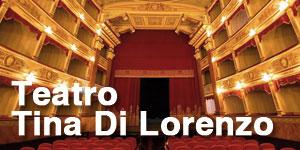 teatro-tina-di-lorenzo