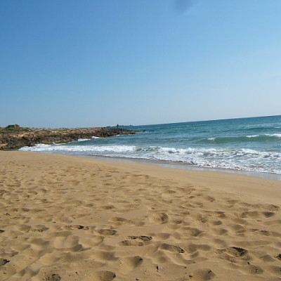 vl-beach2