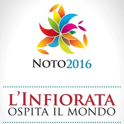 noto-2016