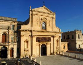 the-basilica-of-ss-salvatore