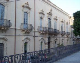 palazzo_rau_della_ferla