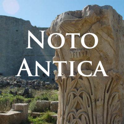 noto_noto_antica_06
